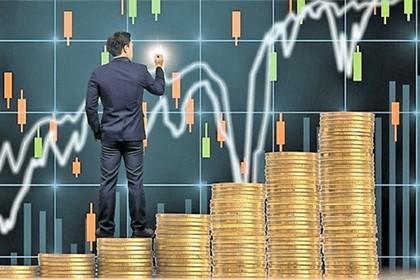Хотите свой бизнес? Предложение для инвесторов.
